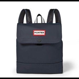 Hunter for Target Navy Medium Backpack